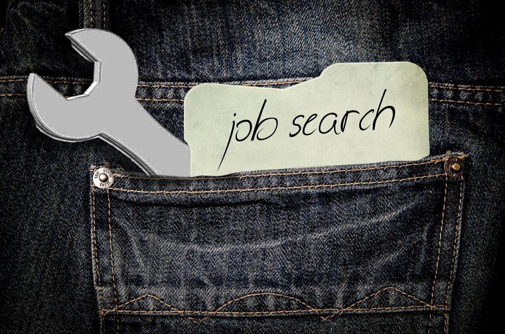 pożyczki dla osób bez pracy