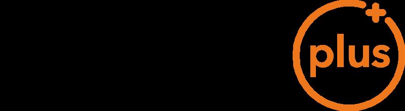 pozyczkaplus