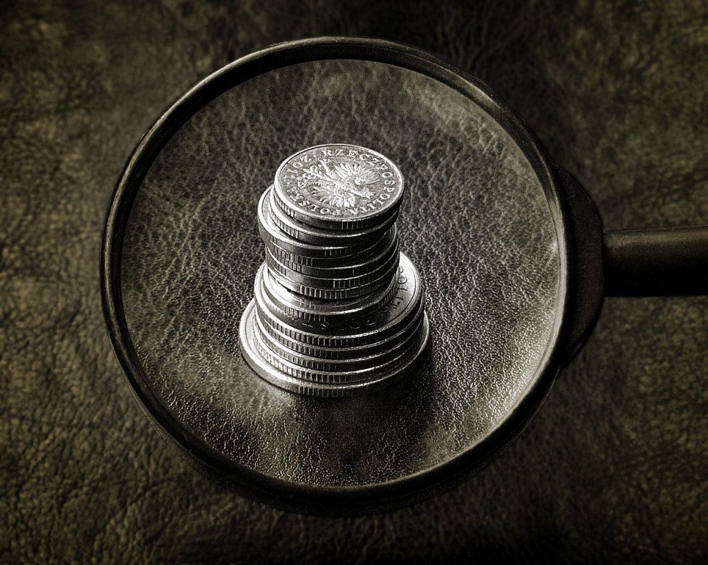 pożyczka dla osób zadłużonych z komornikiem